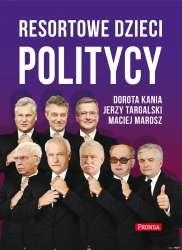 Resortowe_dzieci._Politycy