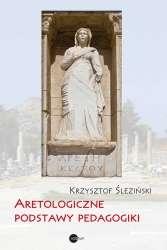 Aretologiczne_podstawy_pedagogiki