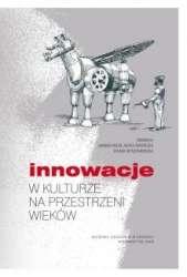 Innowacje_w_kulturze_na_przestrzeni_wiekow