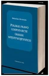 Polskie_prawo_gospodarcze_okresu_miedzywojennego