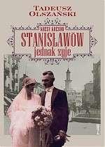 Stanislawow_jednak_zyje._Kresy_kresow