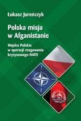 Polska_misja_w_Afganistanie._Wojsko_Polskie_w_operacji_reagowania_kryzysowego_NATO