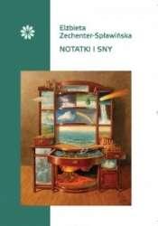Notatki_i_sny