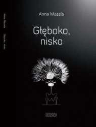 Gleboko__nisko