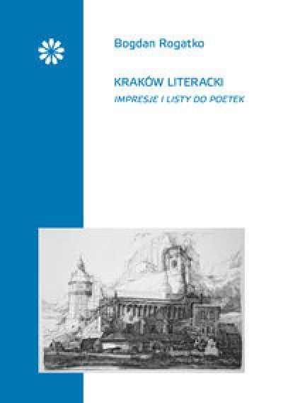 Krakow_literacki._Impresje_i_listy_do_poetek