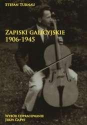 Zapiski_galicyjskie_1906_1945