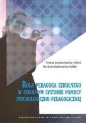 Rola_pedagoga_szkolnego_w_szkolnym_systemie_pomocy_psychologiczno_pedagogicznej