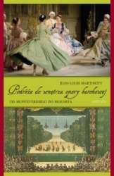 Podroze_do_wnetrza_opery_barokowej._Od_Monteverdiego_do_Mozarta