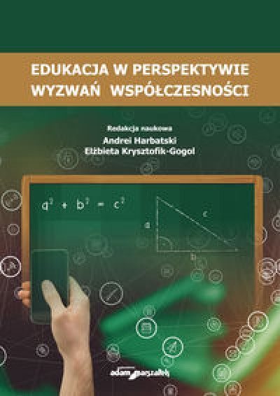 Edukacja_w_perspektywie_wyzwan_wspolczesnosci
