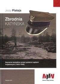 Zbrodnia_katynska._Zeznania_swiadkow_przed_polskim_sadem_wojskowym__1943_1946_