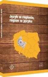 Jezyk_w_regionie__region_w_jezyku