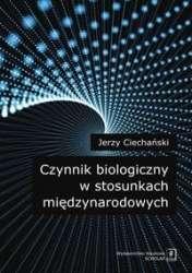Czynnik_biologiczny_w_stosunkach_miedzynarodowych