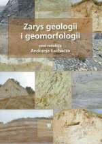 Zarys_geologii_i_geomorfologii