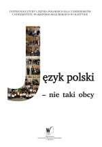 Jezyk_polski___nie_taki_obcy