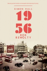 1956._Rok_rewolty