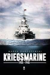 Kriegsmarine_1935_1945