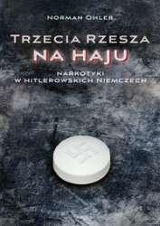 Trzecia_Rzeczpospolita_w_trzech_opowiesciach