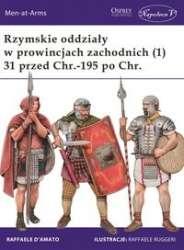 Rzymskie_oddzialy_w_prowincjach_zachodnich__1__31_przed_Chr._195_po_Chr.