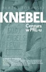 Knebel._Cenzura_w_PRl_u