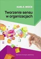 Tworzenie_sensu_w_organizacjach