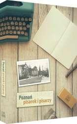 Poznan_pisarek_i_pisarzy