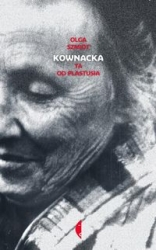 Kownacka._Ta_od_Plastusia