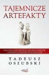 Tajemnicze_artefakty