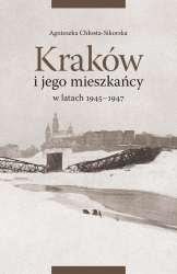 Krakow_i_jego_mieszkancy_w_latach_1945_1947