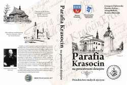 Parafia_Krasocin_na_przestrzeni_dziejow