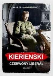 Kierenski._Czerwony_liberal