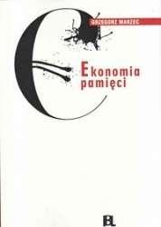 Ekonomia_pamieci