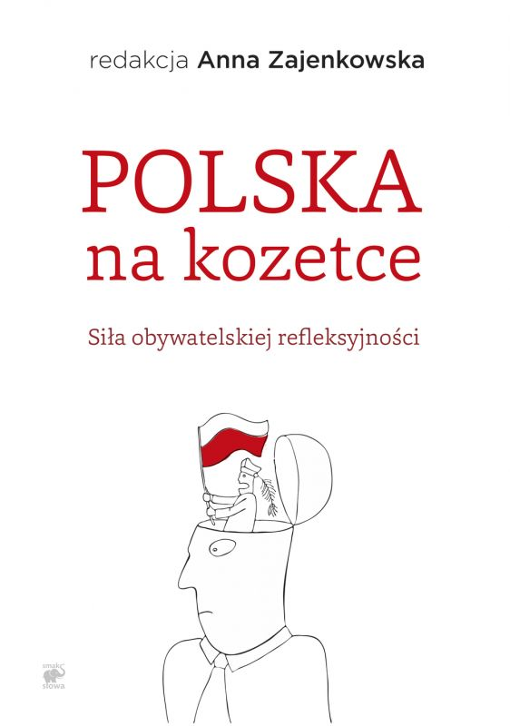 Polska_na_kozetce._Sila_obywatelskiej_refleksyjnosci