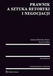 Prawnik_a_sztuka_retoryki_i_negocjacji