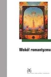 Wokol_romantyzmu