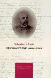 Wielkopolanin_we_Lwowie._Antoni_Kalina__1846_1906____slawista_i_etnograf