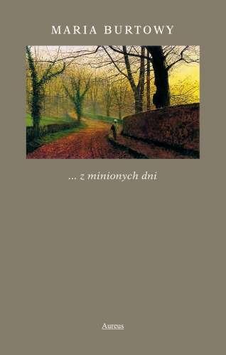 ...z_minionych_dni