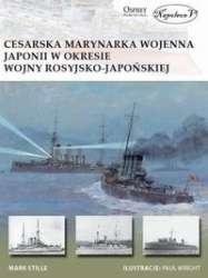 Cesarska_marynarka_wojenna_Japonii_w_okresie_wojny_rosyjsko_japonskiej