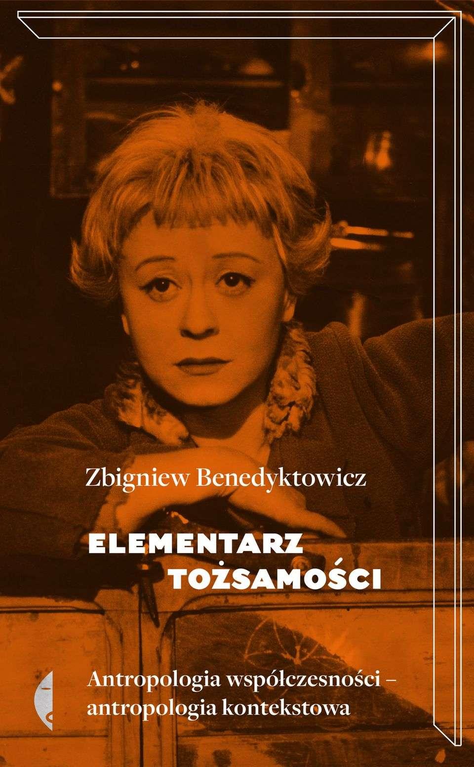 Elementarz_tozsamosci._Antropologia_wspolczesnosci___antropologia_kontekstowa