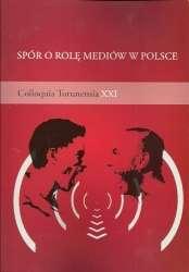 Spor_o_role_mediow_w_Polsce