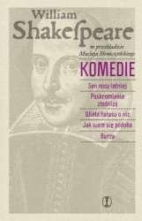 Komedie_w_przekladzie_Macieja_Slomczynskiego