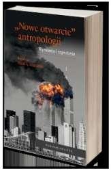 Nowe_otwarcie_antropologii._Wyzwania_i_zagrozenia