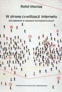 W_strone_cywilizacji_Internetu._Zarzadzanie_w_naukach_humanistycznych
