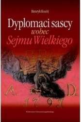 Dyplomaci_sascy_wobec_Sejmu_Wielkiego