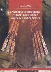 Konferencja_Kosciolow_Europejskich_wobec_integracji_europejskiej