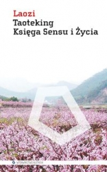 Taoteking._Ksiega_Sensu_i_Zycia