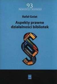 Aspekty_prawne_dzialalnosci_bibliotek