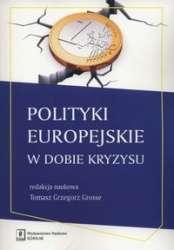 Polityki_europejskie_w_dobie_kryzysu
