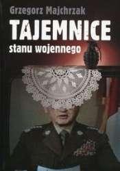 Tajemnice_stanu_wojennego