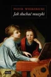 Jak_sluchac_muzyki