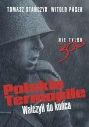 Polskie_Termopile._Walczyli_do_konca